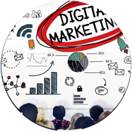 Digital Marketing Company Seodigitalweb
