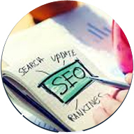 Digital Marketing Services Seodigitalweb